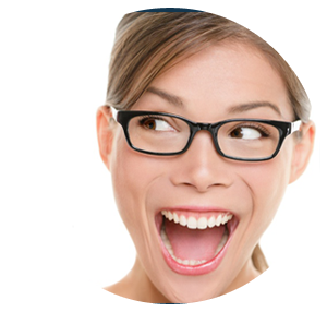 Girl-Smile-Glasses